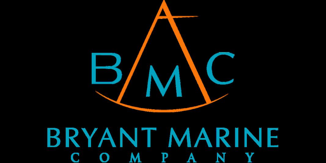 Bryant Marine